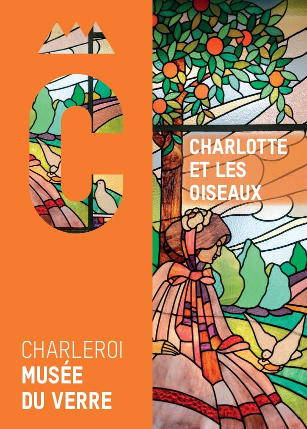 6Charlotte et les oiseaux_couverture