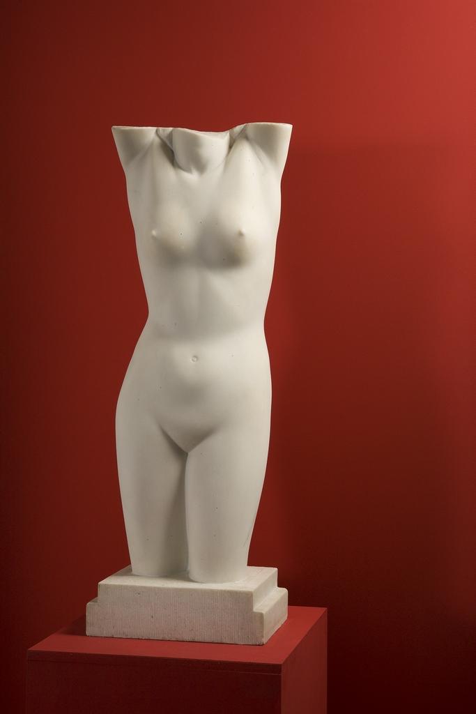A. Darville - Prix de Rome - KIKIRPA - X044667