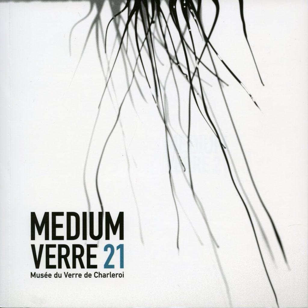 medium21