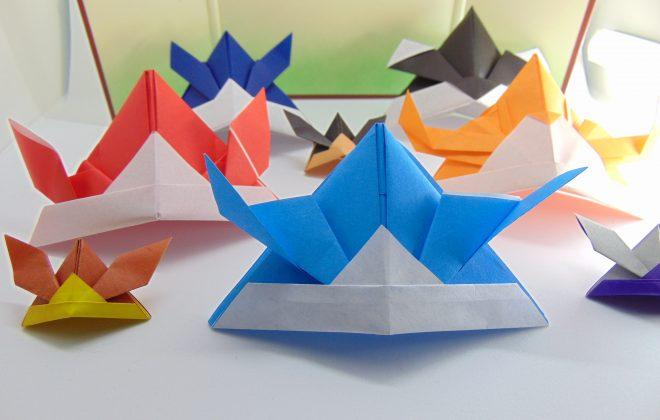 atelier_origamis