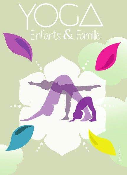 yoga_parents_enfants