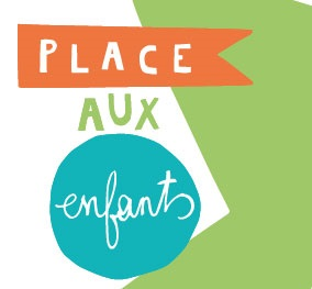 place-aux-enfants-version-light