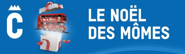 noel_des_momes