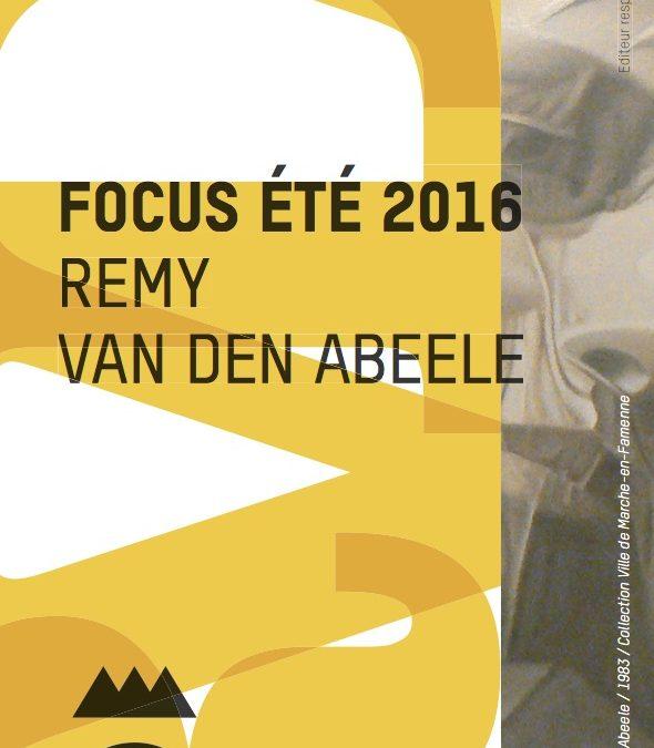 Invitation-Van-Den-Abeele1