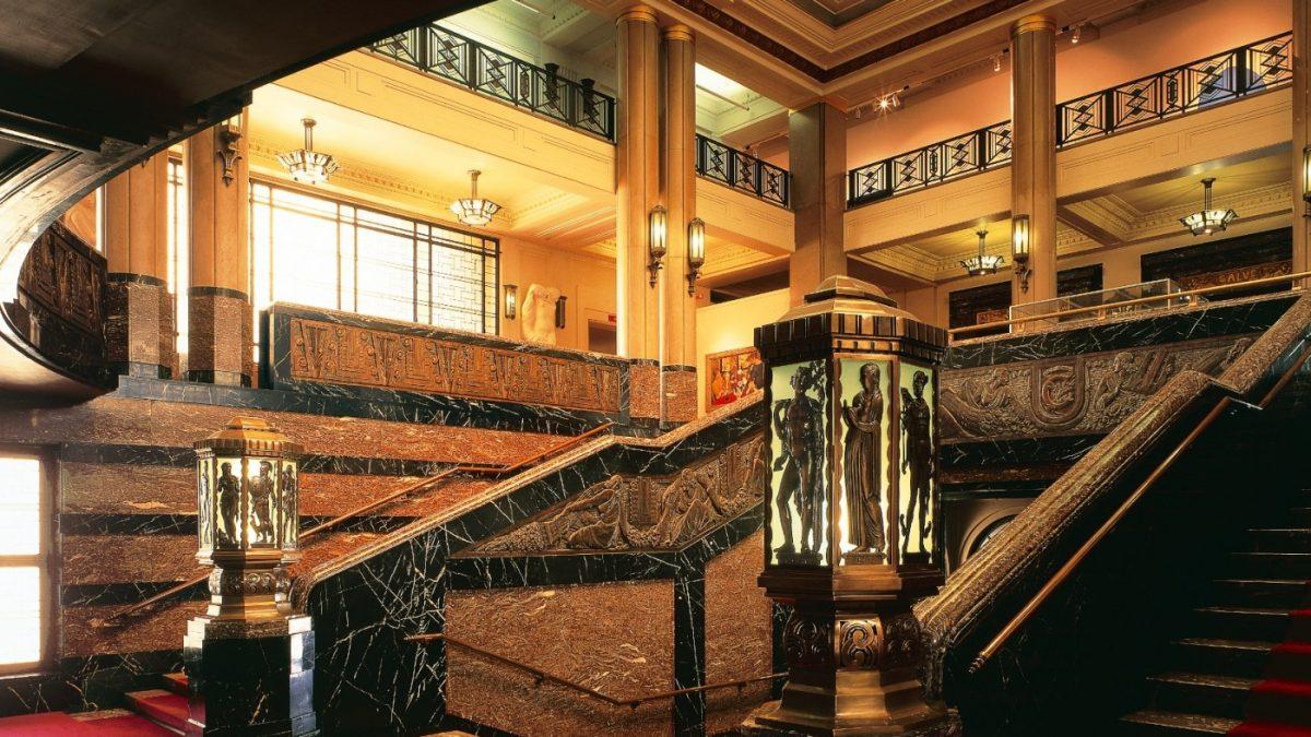 Hôtel de Ville Photo-Jacques-Vandenberg-détail13-1400x900
