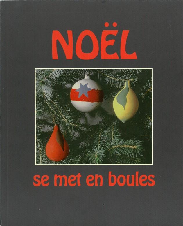 cover_noel_se_met_en_boules