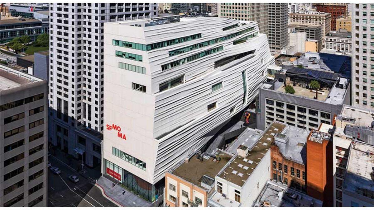 San-Francisco-MOMA