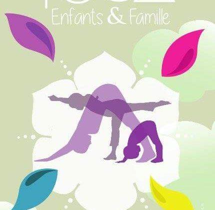 yoga_parents_enfants