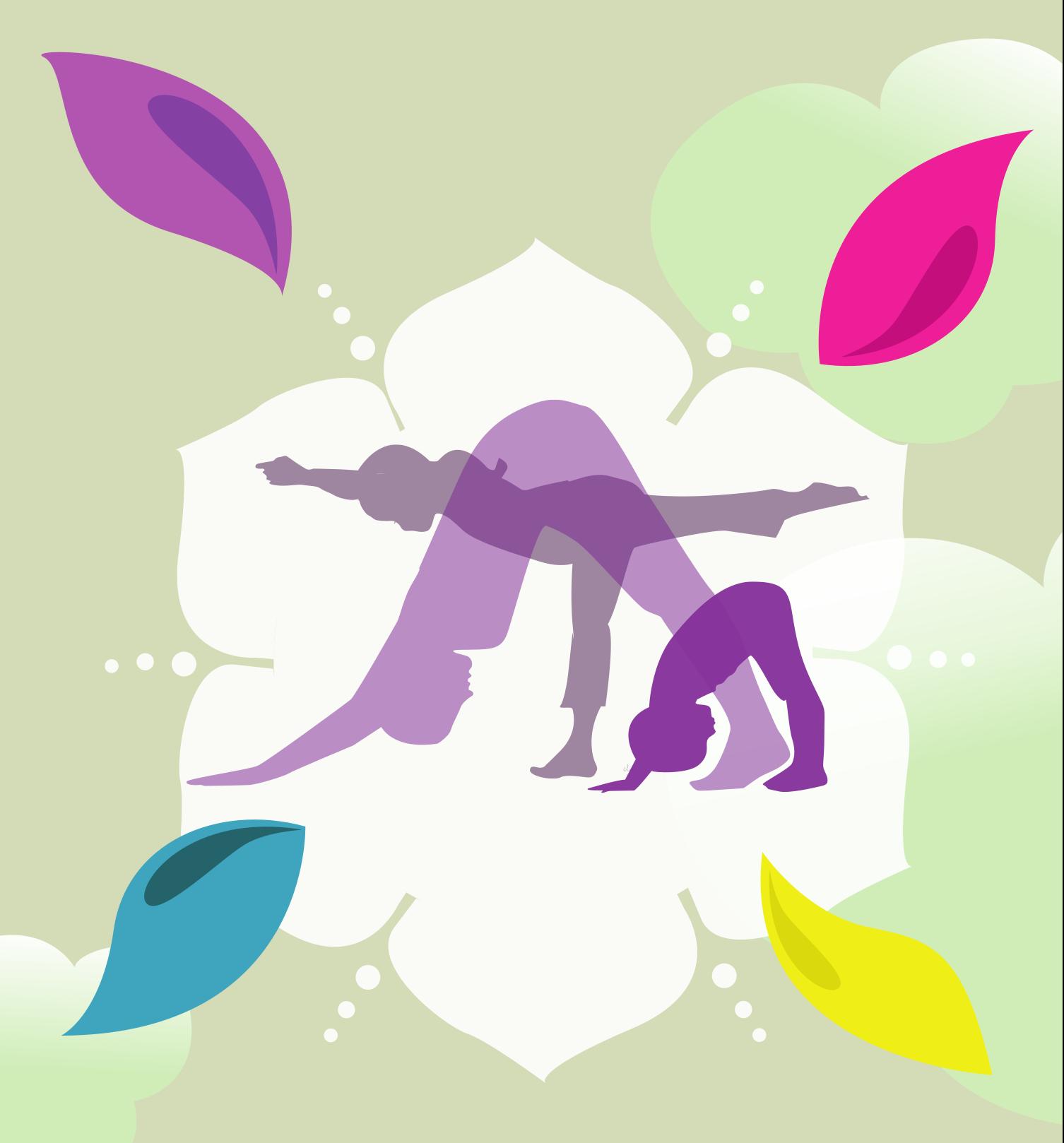 Yoga familles mba charleroi