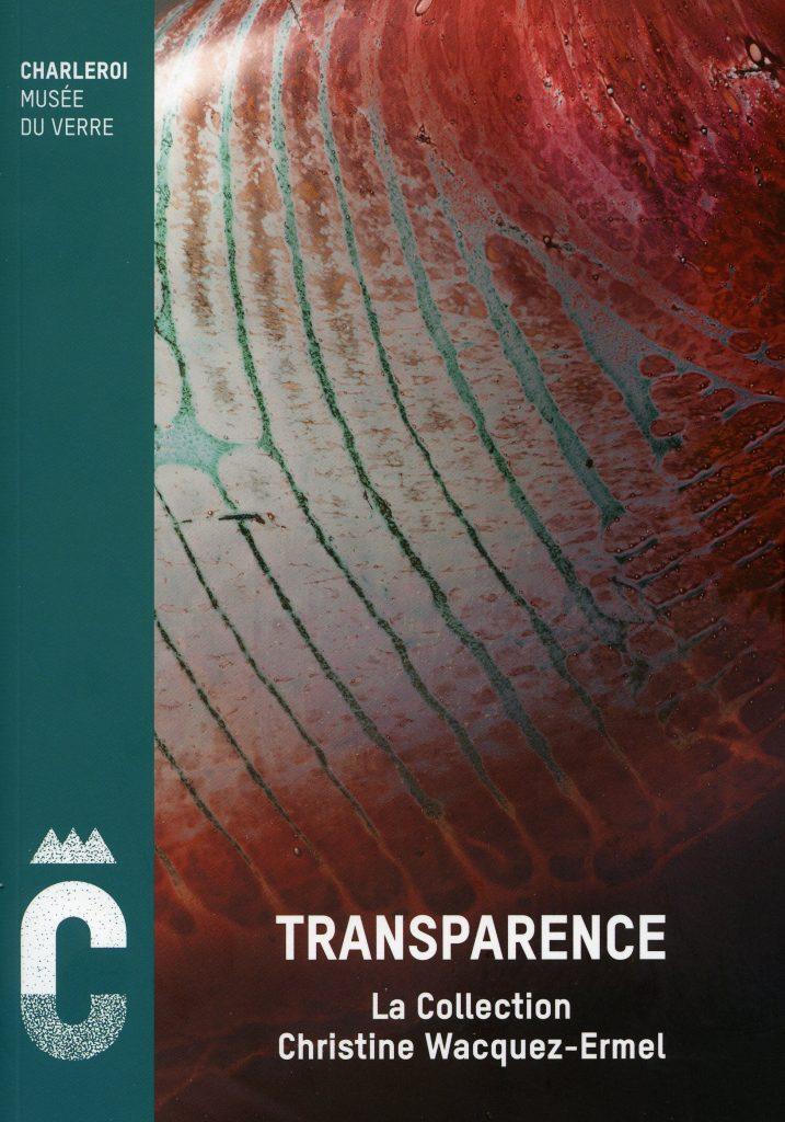transparence_coll_wacquez
