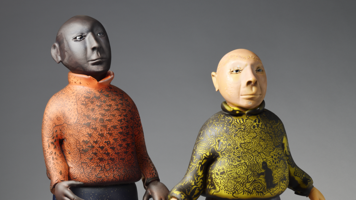 amoruso_tentoonstelling_glas_museum